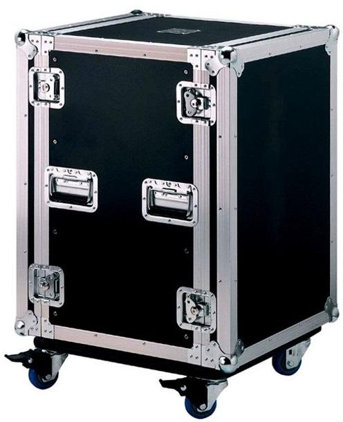 tủ rack đựng thiết bị chất lượng cao