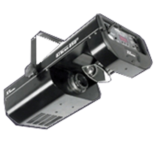 Đèn Scanner DJ Scan 250-Robe