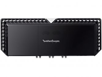 Power Amplifier T1000-4 cao cấp
