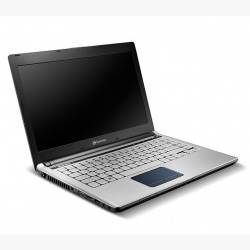 Laptop, Máy tính xách tay