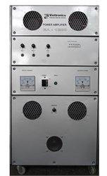 Hệ thống truyền thanh Viettronics