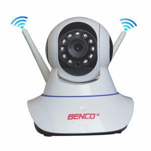 Camera Benco