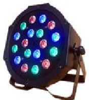 ĐÈN PAR LED