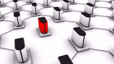 Hệ thống số, giải pháp công nghệ số