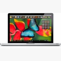 Laptop - PC - Linh kiện
