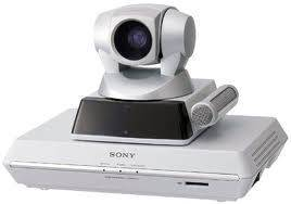 Hệ thống Sony