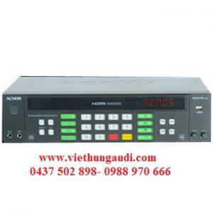 Star MIDI Plus HDMI SK5300HDMI