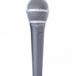 Micro Wharfedale Pro DM-2.0 – Độ nhậy cao, tiếng trong sáng