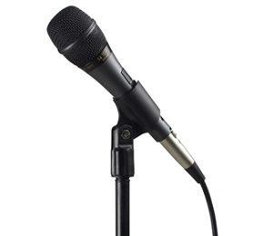 Micro điện động cầm tay TOA DM-520 AS