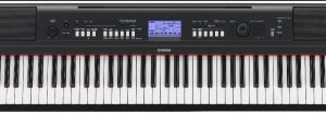Đàn Piano Điện NP-V60