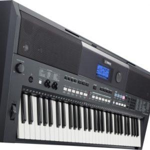 Đàn Organ Yamaha PSR E433