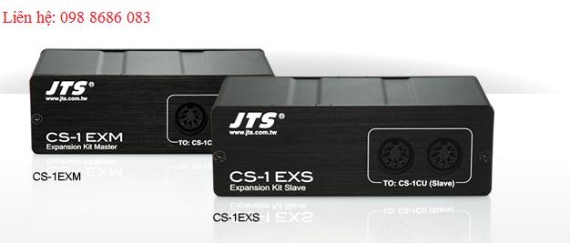 JTS CS-1EXM – Âm thanh hội thảo