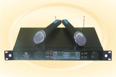 Microphone Shure R-2800