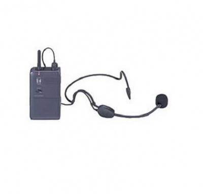 Microphone TOA WM-4310H