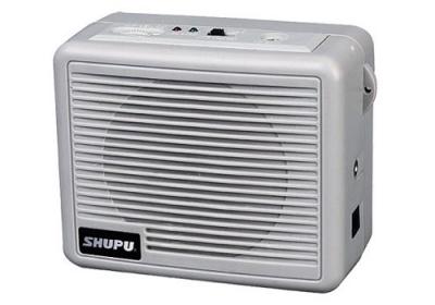 Máy trợ giảng Shupu EDM-604, Chất lượng tốt