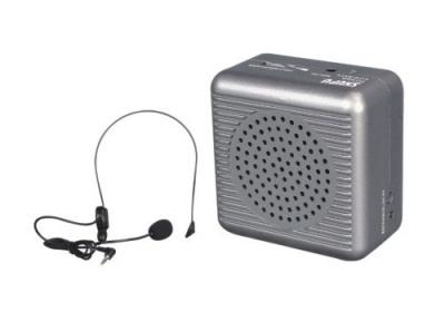 Máy trợ giảng Shupu EDM-601 – Việt Hưng Audio