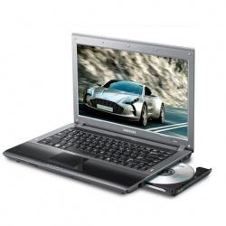Samsung R439 (NP-R439-DA02VN)