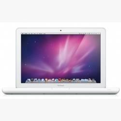 MacBook MC516LL/A