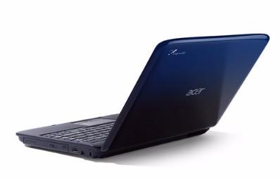 LAP TOP Acer Aspire 4535G-652G25Mn VGA rời 512 siêu khủng, siêu rẻ, siêu khuyến mại