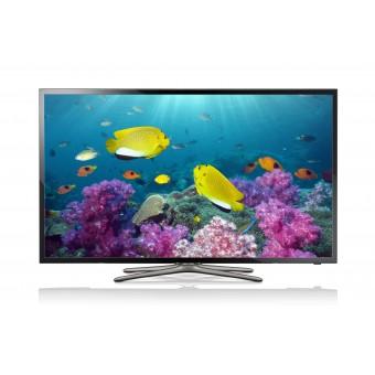 Tivi LED Smart TV 50 inch Samsung UA50F5500