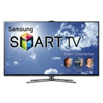 Tivi LED 3D Smart TV 46 inch Samsung UA46ES7100
