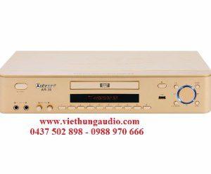 ARIRANG DVD AR-36