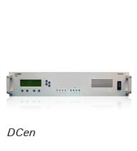Bộ điều khiển trung tâm Dcen
