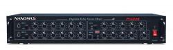 Mixer Karaoke Nanomax Pro 288