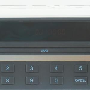 Đầu Karaoke Acnos Sonca Star MIDI Full SK30 – Cho âm thanh chuyên nghiệp, sắc nét