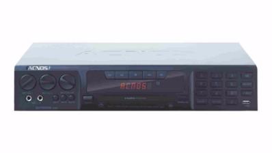 Đầu Karaoke Acnos Sonca Star MIDI HDMI SK79 HDMI – Âm thanh karaoke chuyên nghiệp, giá tốt nhất Hà Nội