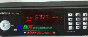 Đầu Nanomax N-79 HDMi – Đầu đĩa cao cấp giá tốt tại Việt Hưng Audio