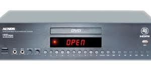 Star MIDI HDMI HDD SK299HDD – Karaoke vi tính