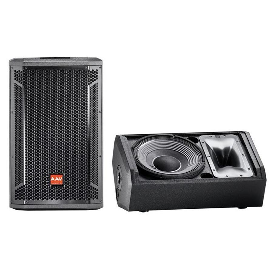Loa hội trường, loa monitor bass 30cm chất lượng cao, giá tốt AAV S-912M
