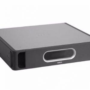 Amply Bosch PRS-8B060 – Chia sẻ âm nhạc