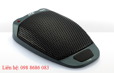 CM-601/602 – Âm thanh trong suốt