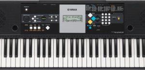 Đàn Organ Yamaha PSR E223