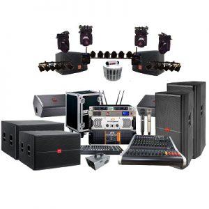 Dàn âm thanh tiệc cưới, nhà hàng chuẩn, chất lượng, giá cực tốt, báo giá, lắp đặt toàn quốc, 0944970666-0988970666 – Việt Hưng Audio