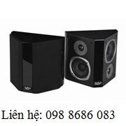 Loa AAD DP1 – Sản phẩm thương hiệu