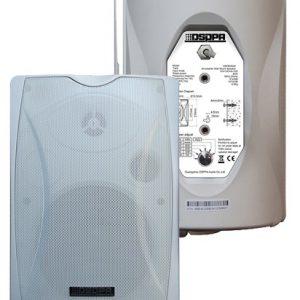 Loa treo tường DSP 8063W-30W, chất lượng cao, giá tốt