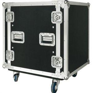 Phân phối tủ thiết bị, tủ rack 10U, 12U, 16U,18U, đẹp, bền, giá rẻ nhất thị trường