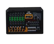 Ampli hội trường chuyên nghiệp AAV – PA9900