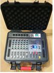 Ampli hội trường chuẩn, chất lượng cao AAV – 1100