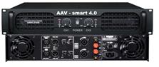 Ampli AAV V-900