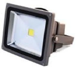 Đèn Flood  Light IP65 chính hãng