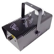 Đèn kỹ xảo máy khói Mini 400W – Đèn sân khấu hội trường cao cấp