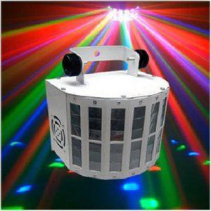 Đèn Led bướm, thiết kế hiện đại, chất lượng cao