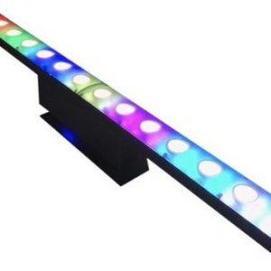 Hiệu ứng đèn LED thanh giá rẻ, chất lượng cao