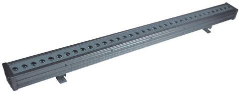 Đèn led treo tường chống thấm nước IP65 36x3W