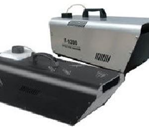 Máy tạo khói sân khấu LSK-K1200, K1500, K2000, K2500, K3000