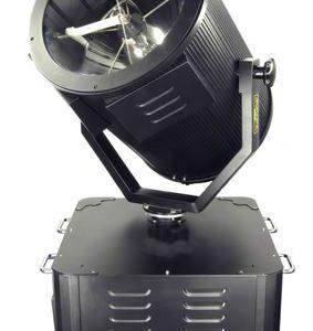 Đèn sân khấu, đèn chiếu rọi ngoài trời LSK-R2000, 3000, 4000, 5000, 7000